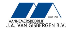 gisbergen-logo