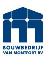 logo-vanmontfort