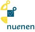 logo_gemeente_nuenen