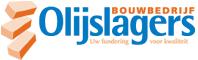 logo_olijslagers