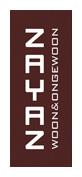 logo_zayaz
